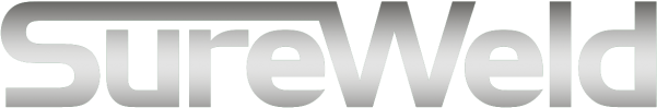 sureweld logo grey 600x100