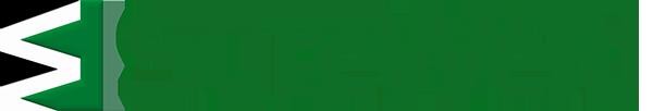 sureweld logo 600px